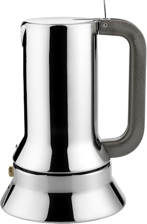 Alessi Espressokeitin 7 cl