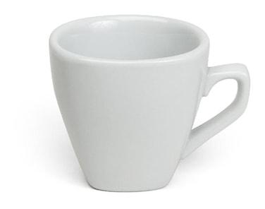 Kaffekopp Verona 14cl