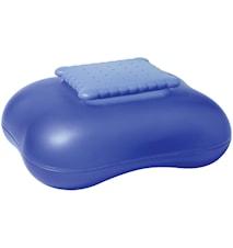 Mary Bisuit Kakbox 3,5 liter Blå