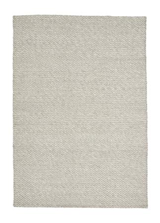 Caldo Matta Granite 140x200 cm