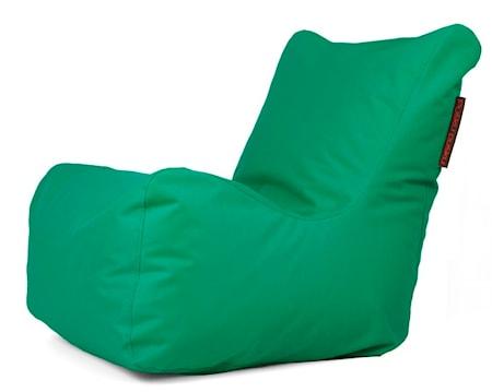Pusku Pusku Seat OX sittsäck ? Turquoise