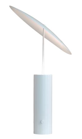 Innermost Parasoll bordslampa - White