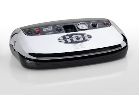 SICO Kitchenware Vakuumipakkaaja SICO Nevada Professional CR