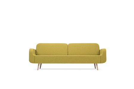 Gazzda Ena soffa - 227 cm