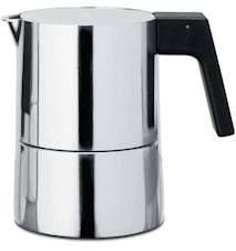 PINA Espressobryggare 15 cl
