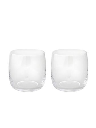 Foster Vattenglas 20 cl 2 st