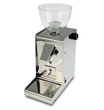Kaffekvarn Steel i-1 Blank