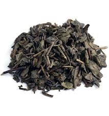 Grönt Te Gunpowder 300 gram