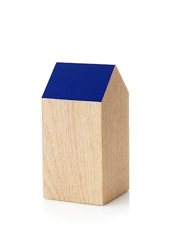 Bilde av ARCH:YOU Hus Blå M