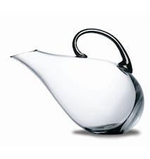 Premium- Glaskaraff