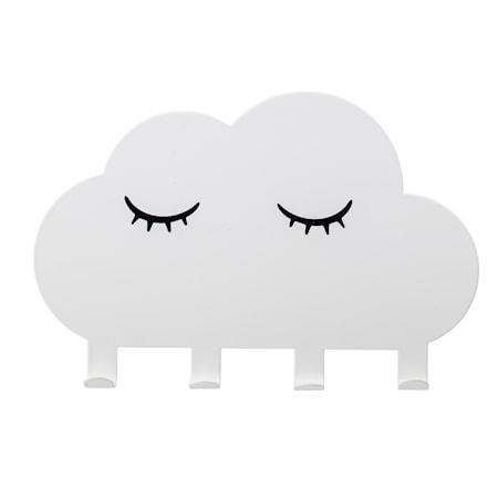 Bloomingville Klädhängare Cloud
