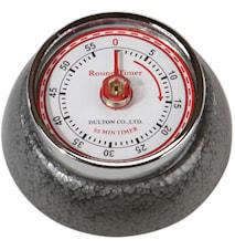 Timer Hammergrey 7,5 cm
