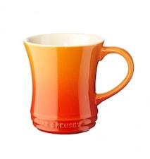 Kaffemugg Volcanic 29 cl