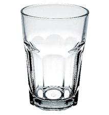 Drinkglas America 28,9cl