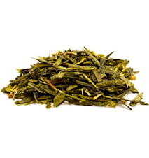 Grönt Te Sencha Apelsin/Kanel 300 gram