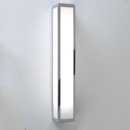 Mashiko 500 Vägglampa