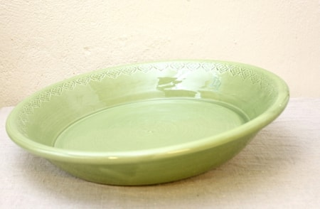 Gerbera Trinidad Vati Sammal 40 cm