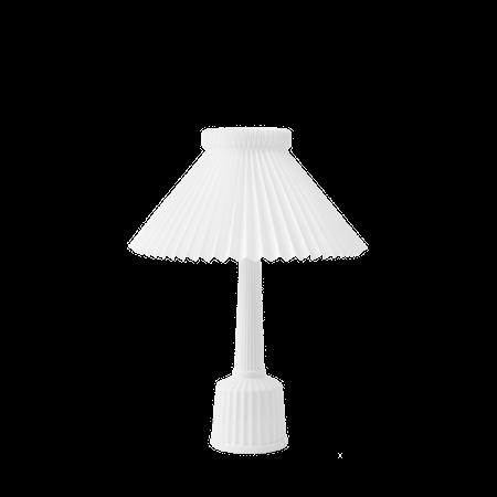 Esben Klint Lampa Vit 46cm