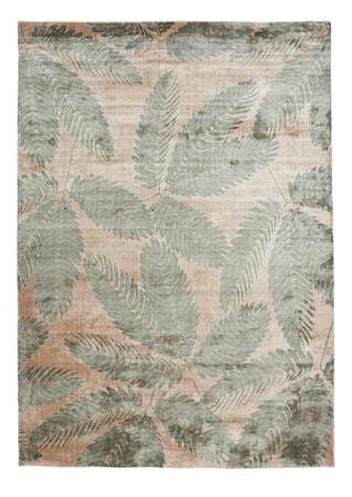 Bilde av Ambrosia Teppe Leaf 140x200 cm