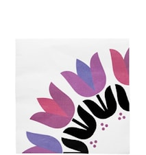 Tulip Servetter 20-pack