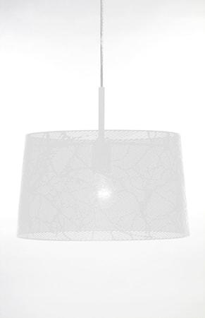 Bilde av Globen Lighting Pendel Tree Hvit