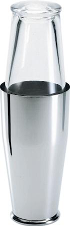 Alessi Boston Shaker 50 cl