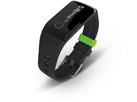 SOEHNLE Fitness Tracker Fit Connect200