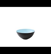 Krenit Skål Ljusblå Ø 8,4 cm