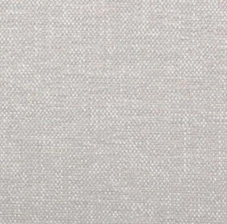 Interface Diiva 3-sits soffa ? Ljusgrå