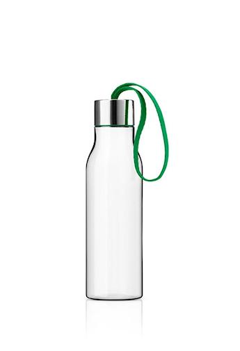Dricksflaska Jolly green 0,5 l