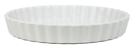 Xantia Piirakkavuoka Ø 30 cm