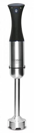 Caso Stavmixer HB800 med Tilbehør thumbnail