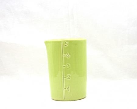 Gerbera Kannu Lime 0,5 L