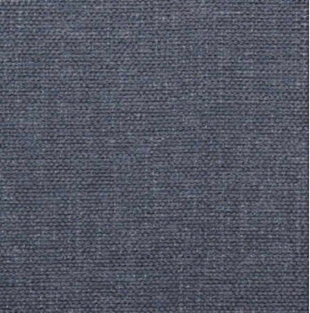 Interface Blues 2,5-sits soffa ? Blå