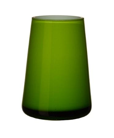 Bilde av Villeroy & Boch Numa Mini Vase juicy lime