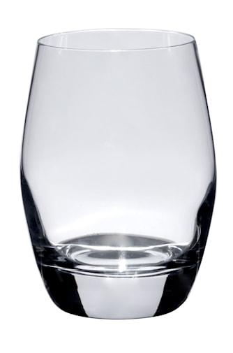 Vattenglas Maléa 30 cl