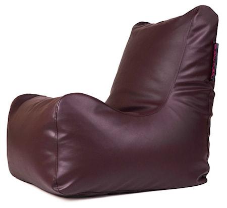 Pusku Pusku Seat outside sittsäck ? Brown