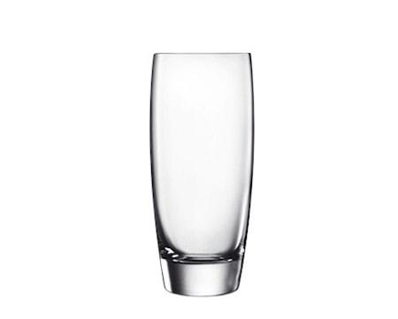 Michelangelo Juice/Campariglas 4 st