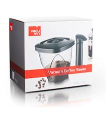 Vacuum Behållare för Kaffe 1,3 liter