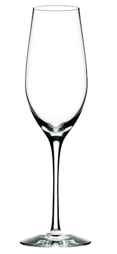 Merlot Champagneglas 29 cl