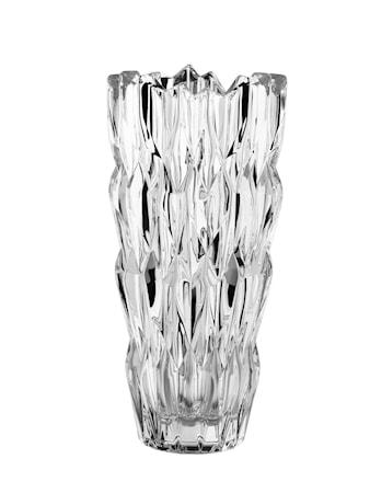 Bilde av Nachtmann Quartz Vase 26 cm