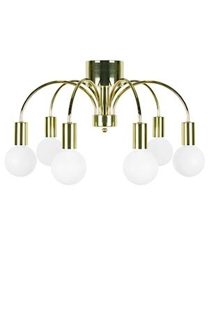 Globen Lighting Grace Loftslampe thumbnail