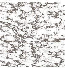 Servetter 33 cm 3-Lag Marble 20 st