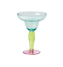 Cocktailglas Akryl