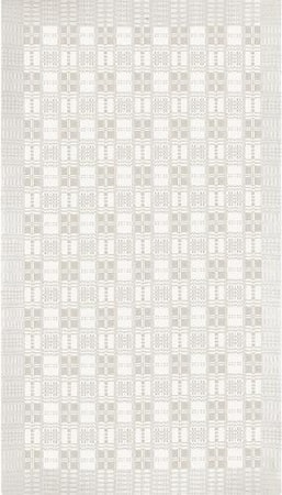 Ekelund MORMORSDUKEN Pöytäliina 150X250 CM