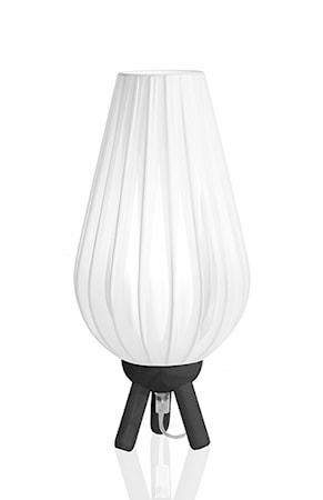 Bilde av Globen Lighting Bordlampe Swea Svart