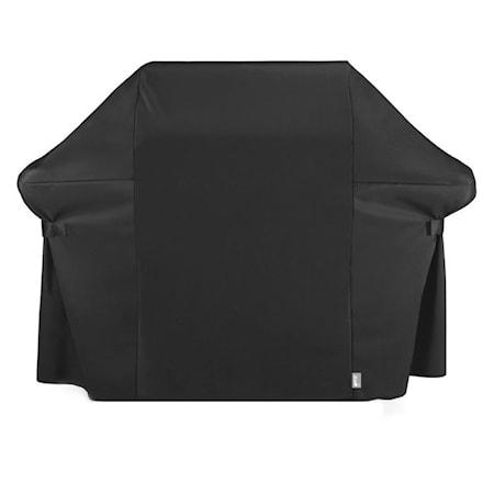 Gear Barbeque Grillbeskyttelse til Gasgrill Universal