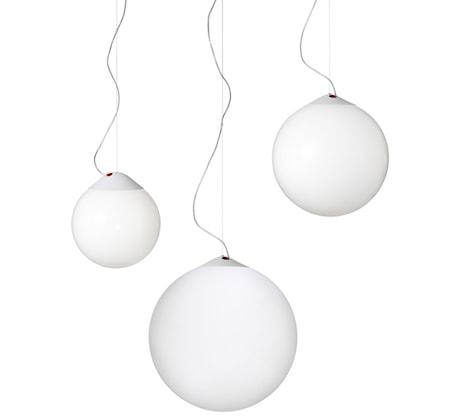 Bilde av Örsjö Droplight taklampe