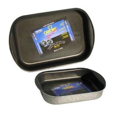 Lasagneform Deluxe 410x275 mm