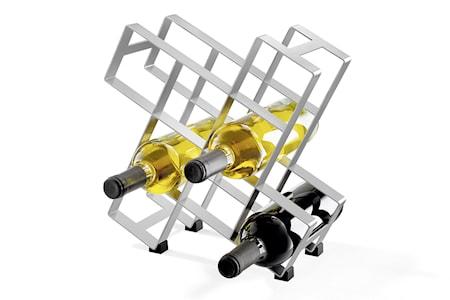 Bilde av Alto Vinstativ 8 flasker